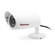 Raymarine CAM200IP Day/Night Network Marine Camera