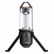 Bushnell Rubicon Lighting Compact Lantern