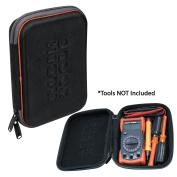 Klein Tools Tradesman Pro Organiser Hard Case - Medium