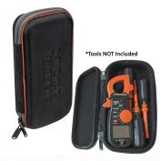 Klein Tools Tradesman Pro Organiser Hard Case - Large