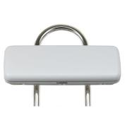 NavPod GP1600 SystemPod Uncut f/24cm Wide Guard