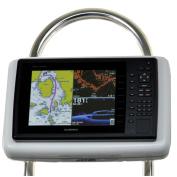NavPod GP2201 SailPod Pre-Cut f/Garmin 1020/1020xs/1040xs f/30cm Wide Guard