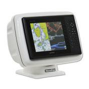 NavPod PP5201 PowerPod Pre-Cut f/Garmin 1020/1020xs/1040xs
