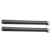 Magma Straight Arms f/Storage Rack Frame f/Kayak & SUP