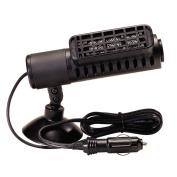 Caframo Fairview 9303 12V Defogger w/Suction Cup & Screw Base