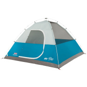 Coleman Longs Peak & #153; Fast Pitch & #153; Dome Tent - 6 Person