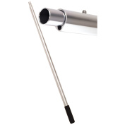 Swobbit 6-11' Perfect Telescoping Pole