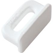 "Ronstan Sail Slide - Internal Track - 22mm(7/8"") Wide x 42mm(1-21/32"") Long"