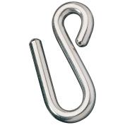 """Ronstan S-Hook - 4.8mm(3/16"""") Diameter"""