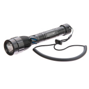 Dorcy Dive III Dive Light - 500 Lumen