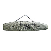 """RAVE Universal Traditional SUP Carry Bag f/10' - 11'6"""" Boards"""