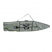 """RAVE Universal Displacement SUP Carry Bag f/11'6"""" - 14' Boards"""