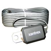 Xantrex Battery Temperature Sensor (BTS) f/Freedom SW Series