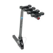 Pro Series 4 Bike Carrier - Hitch Mount w/Tilt Function