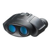 PENTAX UP 8x21 Binoculars - Black