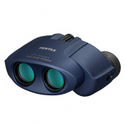 PENTAX UP 10x21 Binoculars - Navy