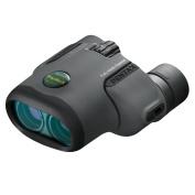 PENTAX Papilio II 8.5x21 Binoculars - Black