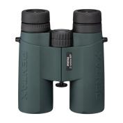 PENTAX ZD 8x43 Waterproof Binoculars - Green