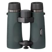 PENTAX SD 9x42 Waterproof Binoculars - Green
