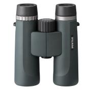 PENTAX AD 10x36 Waterproof Binoculars - Green