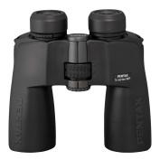 PENTAX SP 10x50 Waterproof Binoculars - Black