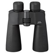 PENTAX SP 20x60 Waterproof Binoculars - Black