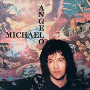 Michael Angelo *