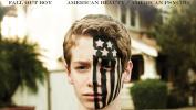 American Beauty/American Psycho [LP] *