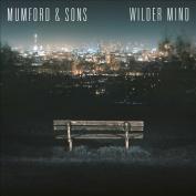 Wilder Mind  *