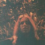 Peripheral Vision [LP]