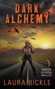 Dark Alchemy (Dark Alchemy)