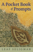 Pocket Book of Prompts