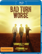 Bad Turn Worse [Region B] [Blu-ray]