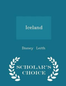 Iceland - Scholar's Choice Edition