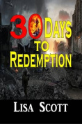 30 Days to Redemption