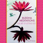 Buddha Meditations