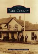 Park County