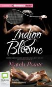 Match Pointe [Audio]