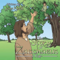 The Story of Zacchaeus: A Rap