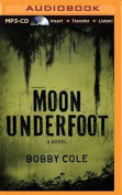 Moon Underfoot  [Audio]