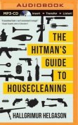 The Hitman's Guide to Housecleaning [Audio]