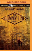 The Dummy Line [Audio]