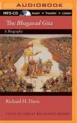 The Bhagavad Gita (Lives of Great Religious Books) [Audio]