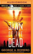 Dawn of the Dead [Audio]