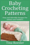 Baby Crocheting Patterns