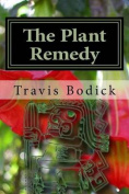The Plant Remedy