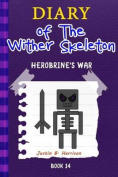 Diary of the Wither Skeleton