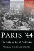 Paris '44