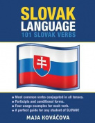 Slovak Language
