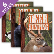 Hunting (Hunting)